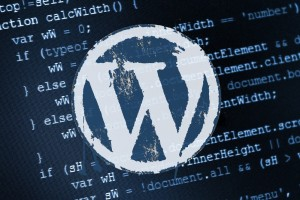 6 Ways to Keep your WordPress Safe from Attack
